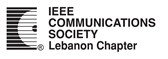 Com Soc Lebanon Chapter