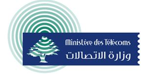 Lebanese Ministry of Communications